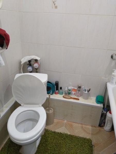 Продается 1-комн. Квартира, 23 м² - цена 7000 у.е. (Объявление:№ 82621) Фото 8