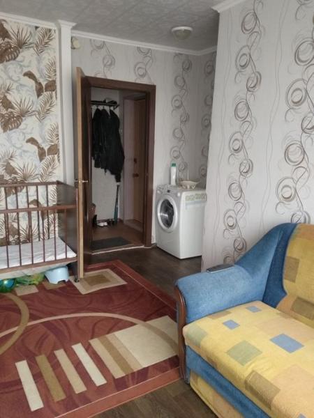 Продается 1-комн. Квартира, 23 м² - цена 7000 у.е. (Объявление:№ 82621) Фото 15