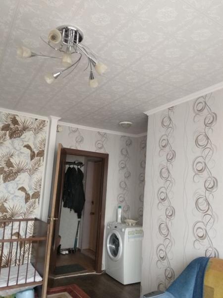 Продается 1-комн. Квартира, 23 м² - цена 7000 у.е. (Объявление:№ 82621) Фото 4