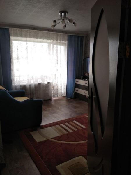 Продается 1-комн. Квартира, 23 м² - цена 7000 у.е. (Объявление:№ 82621) Фото 5
