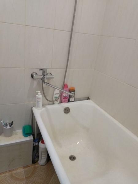 Продается 1-комн. Квартира, 23 м² - цена 7000 у.е. (Объявление:№ 82621) Фото 10