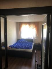 Продается Квартира, Цусимская 65 а, район Калининский, город Донецк, Украина