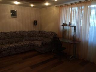Продается Квартира, Аравийская , район Ленинский, город Донецк, Украина