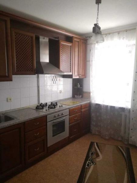 Продается 3-комн. Квартира, 72 м² - цена 23000 у.е. (Объявление:№ 82658) Фото 3