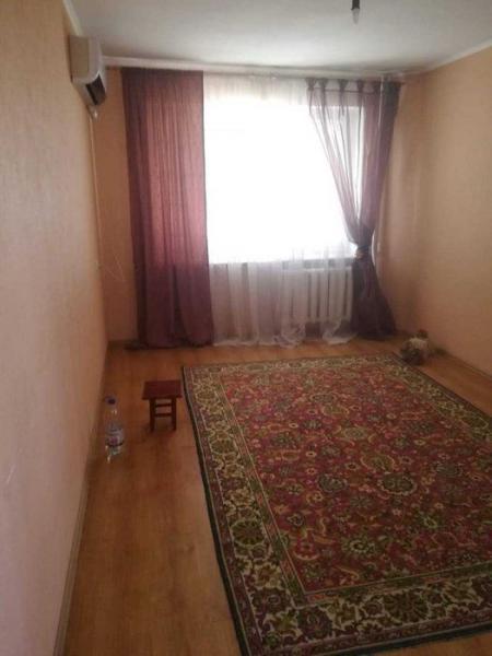 Продается 3-комн. Квартира, 72 м² - цена 23000 у.е. (Объявление:№ 82658) Фото 13