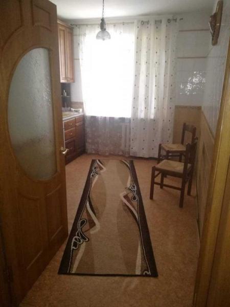 Продается 3-комн. Квартира, 72 м² - цена 23000 у.е. (Объявление:№ 82658) Фото 4