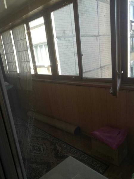 Продается 3-комн. Квартира, 72 м² - цена 23000 у.е. (Объявление:№ 82658) Фото 5