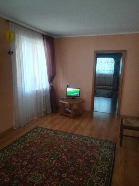 Продается 3-комн. Квартира, 72 м² - цена 23000 у.е. (Объявление:№ 82658) Фото 12