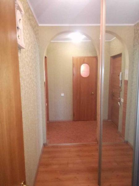 Продается 3-комн. Квартира, 72 м² - цена 23000 у.е. (Объявление:№ 82658) Фото 14
