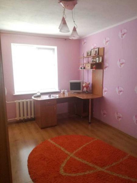 Продается 3-комн. Квартира, 72 м² - цена 23000 у.е. (Объявление:№ 82658) Фото 8