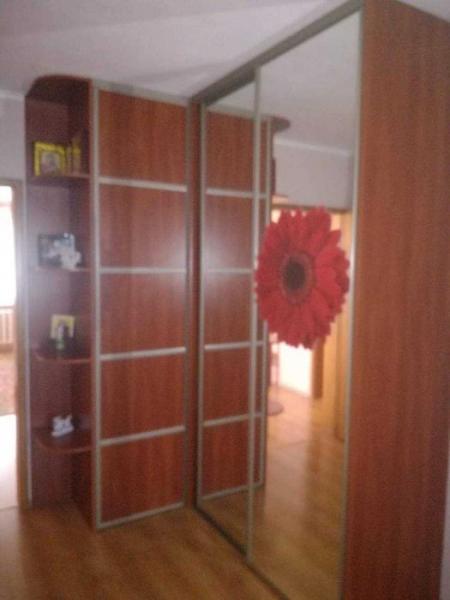 Продается 3-комн. Квартира, 72 м² - цена 23000 у.е. (Объявление:№ 82658) Фото 9