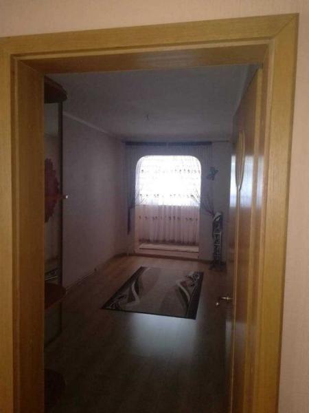 Продается 3-комн. Квартира, 72 м² - цена 23000 у.е. (Объявление:№ 82658) Фото 10