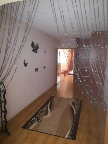 Продается 3-комн. Квартира, 72 м² - цена 23000 у.е. (Объявление:№ 82658) Фото 11