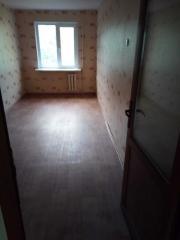 Продается Квартира, бул. Шахтостроителей , район Калининский, город Донецк, Украина