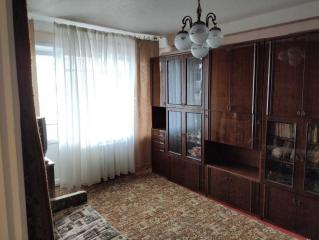 Продается Квартира, Стаханова , район Петровский, город Донецк, Украина