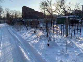 Продается Участок, район Калининский, город Донецк, Украина