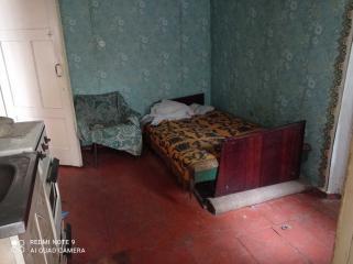 Продается Дом, Лени Голикова , район Пролетарский, город Донецк, Украина