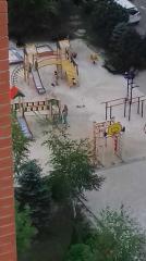 Сдается в аренду Квартира, Розы Люксембург 75, район Ворошиловский, город Донецк, Украина
