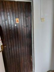 Продается Квартира, район Киевский, город Донецк, Украина