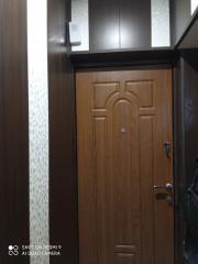 Продается Квартира, Речная  , район Кировский, город Донецк, Украина