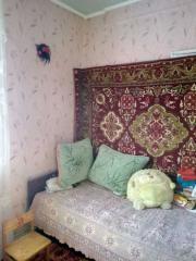 Продается Дом, район Петровский, город Донецк, Украина