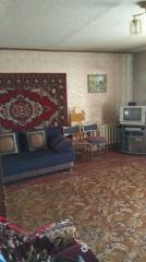Продается Квартира, Журналистов , район Петровский, город Донецк, Украина