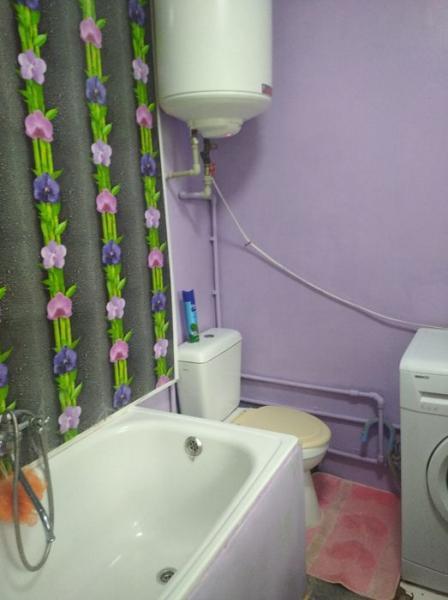 Продается 1-комн. Комнаты, 22 м² - цена 6000 у.е. (Объявление:№ 82786) Фото 1