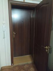 Продается Квартира, Семёна Тянь-Шаньского , район Куйбышевский, город Донецк, Украина