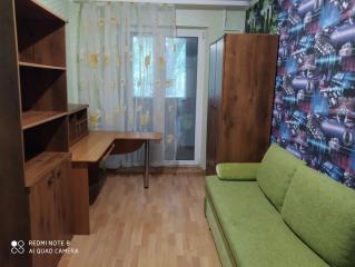 Сдается в аренду Квартира, район Пролетарский, город Донецк, Украина