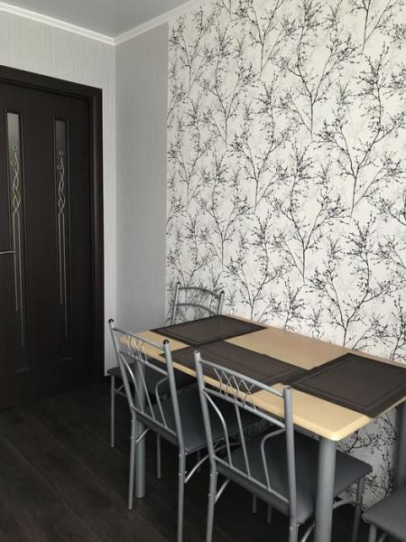 Продается 1-комн. Квартира, 35 м² - цена 15000 у.е. (Объявление:№ 82830) Фото 11