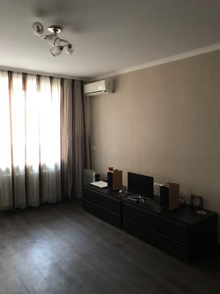 Продается 1-комн. Квартира, 35 м² - цена 15000 у.е. (Объявление:№ 82830) Фото 7