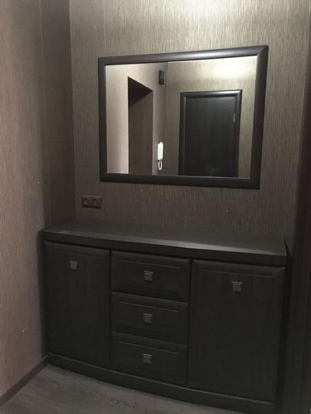 Продается 1-комн. Квартира, 35 м² - цена 15000 у.е. (Объявление:№ 82830) Фото 18