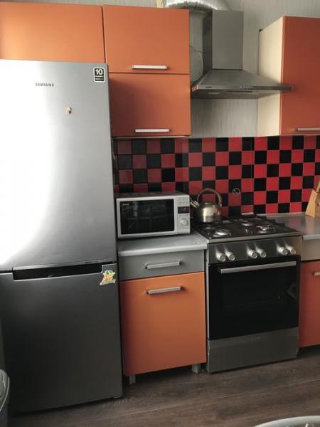 Продается 1-комн. Квартира, 35 м² - цена 15000 у.е. (Объявление:№ 82830) Фото 12