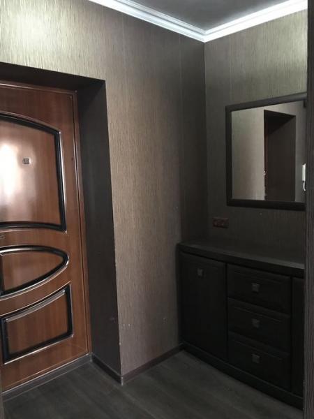 Продается 1-комн. Квартира, 35 м² - цена 15000 у.е. (Объявление:№ 82830) Фото 19