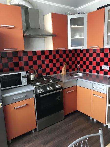 Продается 1-комн. Квартира, 35 м² - цена 15000 у.е. (Объявление:№ 82830) Фото 13