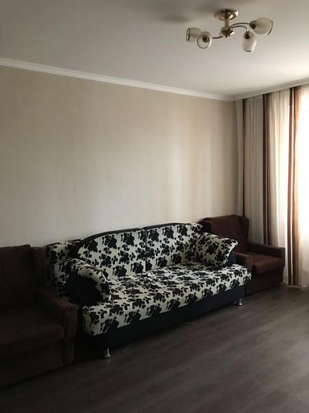Продается 1-комн. Квартира, 35 м² - цена 15000 у.е. (Объявление:№ 82830) Фото 8