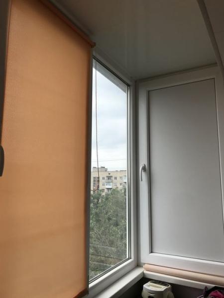 Продается 1-комн. Квартира, 35 м² - цена 15000 у.е. (Объявление:№ 82830) Фото 4
