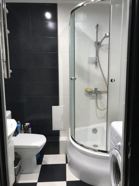 Продается 1-комн. Квартира, 35 м² - цена 15000 у.е. (Объявление:№ 82830) Фото 17