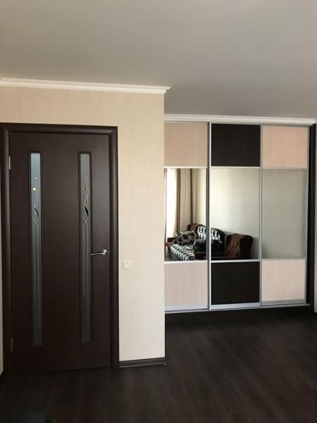 Продается 1-комн. Квартира, 35 м² - цена 15000 у.е. (Объявление:№ 82830) Фото 9