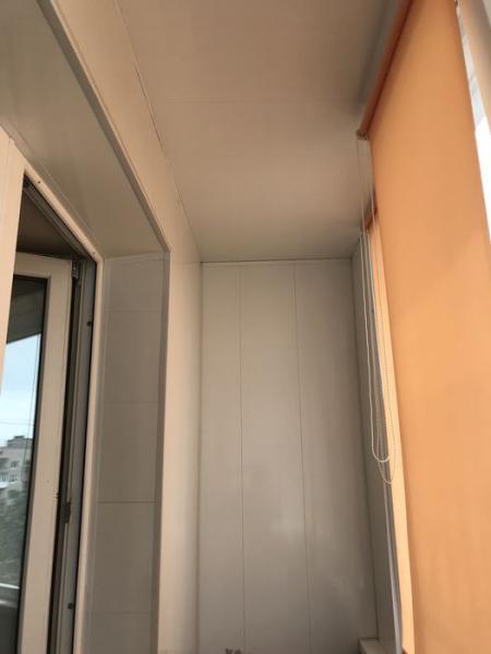 Продается 1-комн. Квартира, 35 м² - цена 15000 у.е. (Объявление:№ 82830) Фото 6