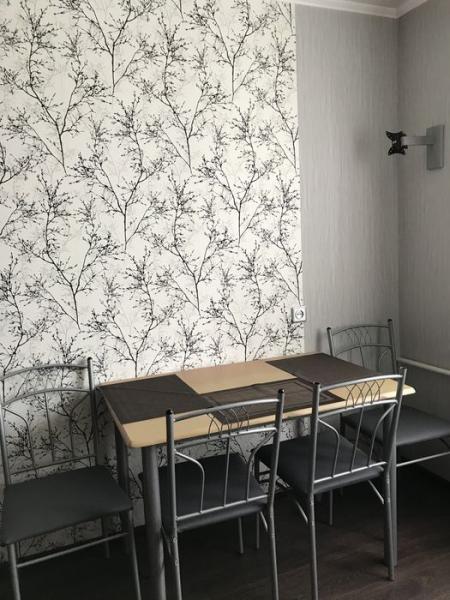 Продается 1-комн. Квартира, 35 м² - цена 15000 у.е. (Объявление:№ 82830) Фото 10