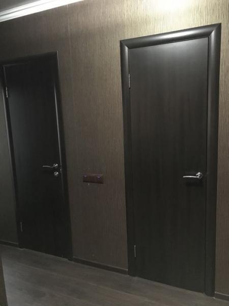 Продается 1-комн. Квартира, 35 м² - цена 15000 у.е. (Объявление:№ 82830) Фото 16