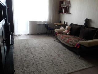 Продается Квартира, пр. Дзержинского 8а, район Ворошиловский, город Донецк, Украина