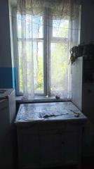 Продается Квартира, Енисейская , район Буденновский, город Донецк, Украина