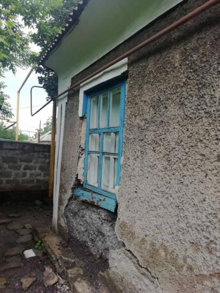 Продается 8-комн. Дом, 100 м² - цена 10000 у.е. (Объявление:№ 82870) Фото 8