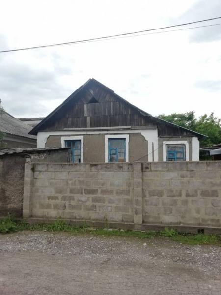 Продается 8-комн. Дом, 100 м² - цена 10000 у.е. (Объявление:№ 82870) Фото 9