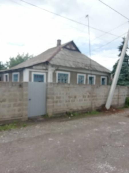 Продается 8-комн. Дом, 100 м² - цена 10000 у.е. (Объявление:№ 82870) Фото 10
