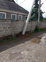 Продается Дом, район Буденновский, город Донецк, Украина