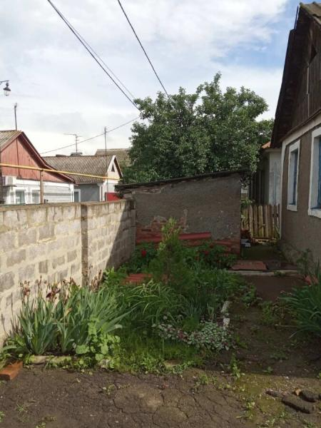 Продается 8-комн. Дом, 100 м² - цена 10000 у.е. (Объявление:№ 82870) Фото 3
