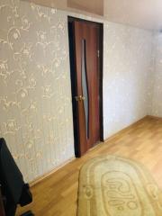 Продается Дом, Панкратовой  143, район Киевский, город Донецк, Украина